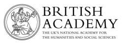 British Academy logo.jpg